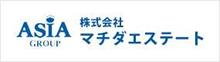 株式会社マチダエステート