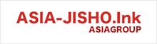 ASIA-JISHO.lnk ASIAGROUP